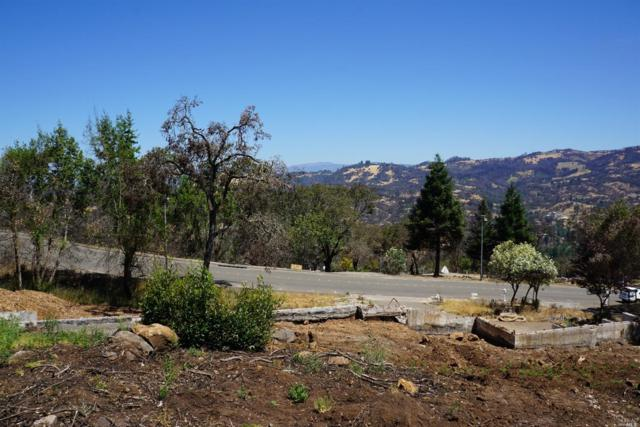 3918 Skyfarm Drive, Santa Rosa, CA 95403 (#21916320) :: Michael Hulsey & Associates