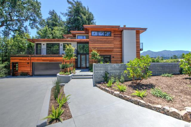 Ross, CA 94957 :: RE/MAX GOLD