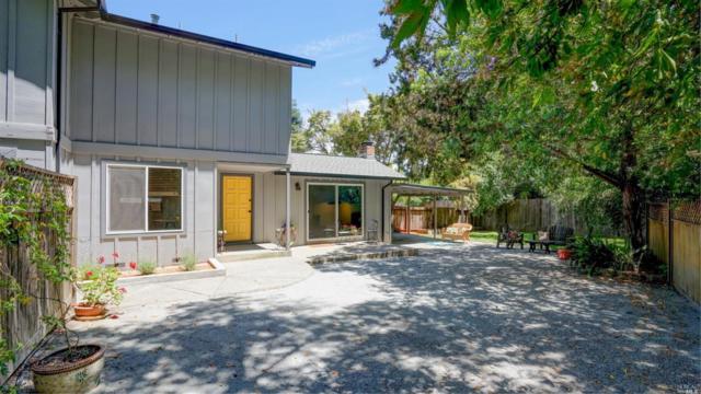 579 School Street, Cloverdale, CA 95425 (#21916412) :: RE/MAX GOLD