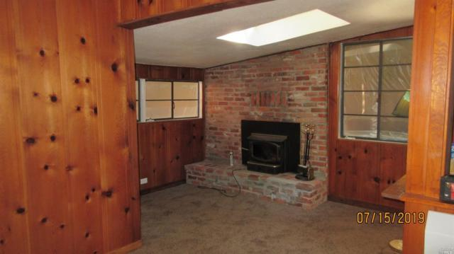 Guerneville, CA 95446 :: RE/MAX GOLD