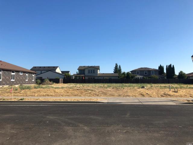 0 Liberty Drive, Woodland, CA 95776 (#21916552) :: Rapisarda Real Estate