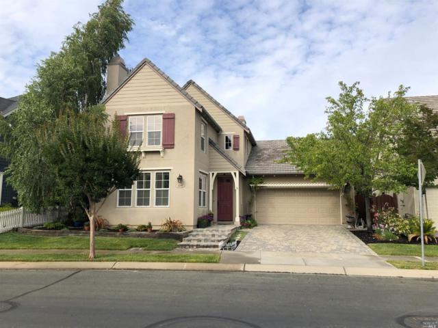 4188 Summer Gate Avenue, Vallejo, CA 94591 (#21916576) :: Lisa Perotti | Zephyr Real Estate
