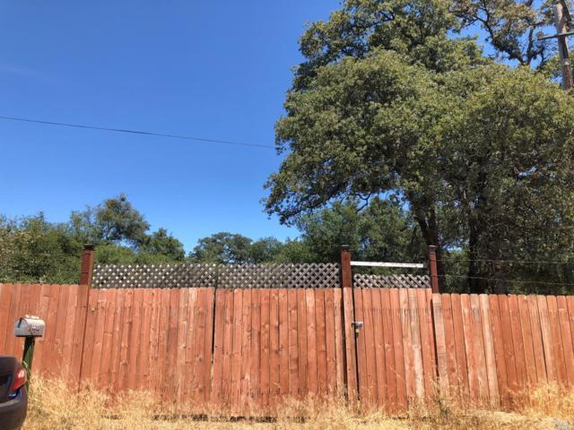 2286 Oregon Gulch Road, Oroville, CA 95965 (#21916581) :: W Real Estate | Luxury Team