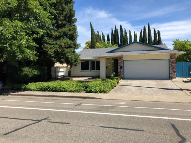507 Cement Hill Road, Fairfield, CA 94533 (#21916582) :: Team O'Brien Real Estate
