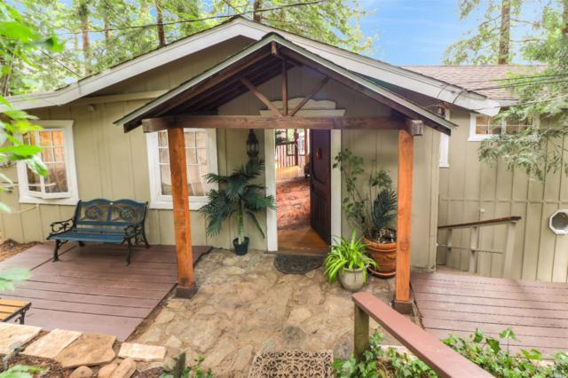 100 Carson Road, Woodacre, CA 94973 (#21916607) :: Lisa Perotti | Zephyr Real Estate