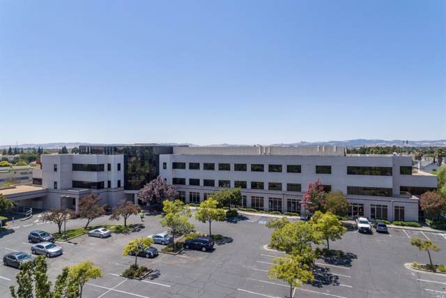 333 Sunset Avenue, Suisun City, CA 94585 (#21916619) :: W Real Estate | Luxury Team