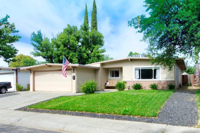 242 Cedar Street, Vacaville, CA 95688 (#21916662) :: Rapisarda Real Estate