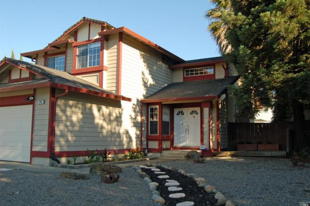 643 Barrington Court, Fairfield, CA 94534 (#21916684) :: Rapisarda Real Estate