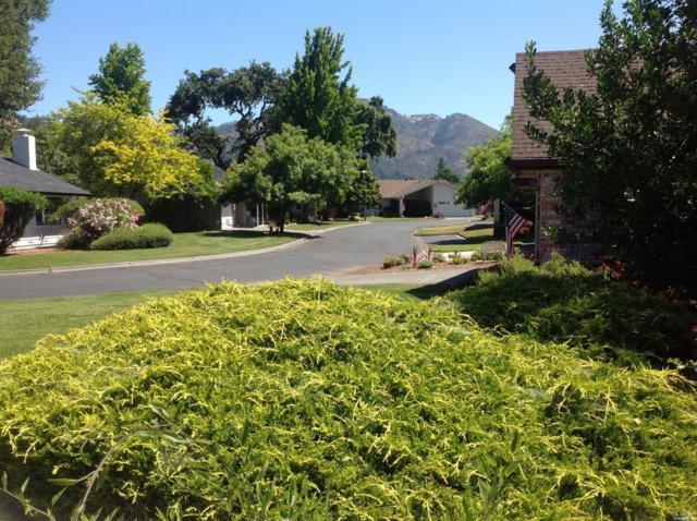116 Oak Island Place, Santa Rosa, CA 95409 (#21916686) :: W Real Estate | Luxury Team