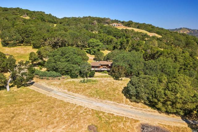 5337 Suisun Valley Road, Fairfield, CA 94534 (#21916687) :: RE/MAX GOLD