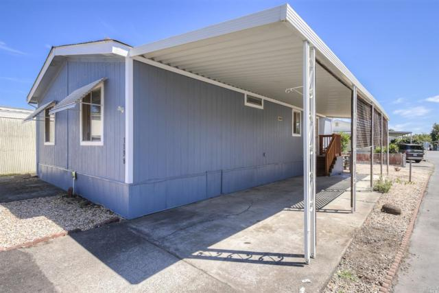1138 Broadleaf Lane, Windsor, CA 95492 (#21916754) :: Lisa Perotti | Zephyr Real Estate