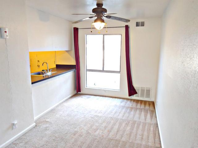 71 Villa Circle, Fairfield, CA 94533 (#21916776) :: Rapisarda Real Estate