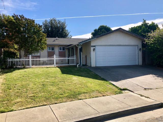 248 De Soto Drive, Fairfield, CA 94533 (#21916829) :: Rapisarda Real Estate