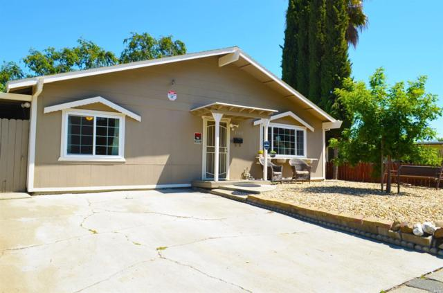 1342 Kansas Street, Fairfield, CA 94533 (#21916843) :: Rapisarda Real Estate