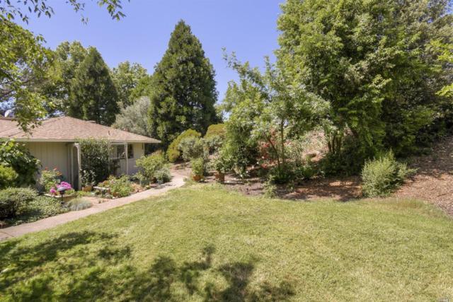 144 Mountain Vista Circle, Santa Rosa, CA 95409 (#21916855) :: W Real Estate | Luxury Team