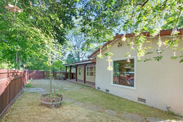 1231 Stevenson Street, Calistoga, CA 94515 (#21916876) :: Rapisarda Real Estate