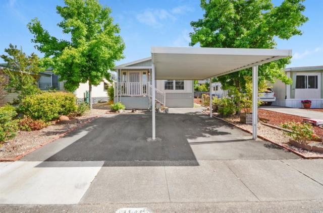 1145 Adrienne Way, Santa Rosa, CA 95401 (#21916877) :: W Real Estate | Luxury Team