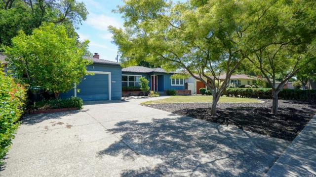 1312 Washington Street, Fairfield, CA 94533 (#21916979) :: Rapisarda Real Estate