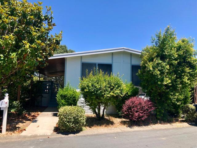 6 Cabana Court, Ukiah, CA 95482 (#21917018) :: Rapisarda Real Estate