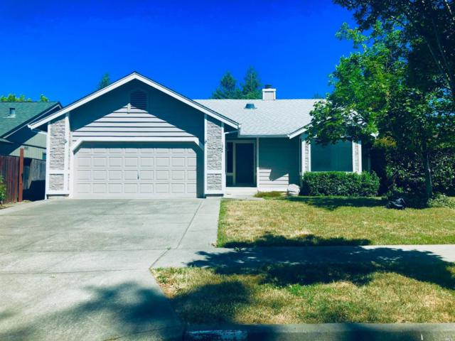 1204 Willow Street, Calistoga, CA 94515 (#21917058) :: Lisa Perotti | Zephyr Real Estate
