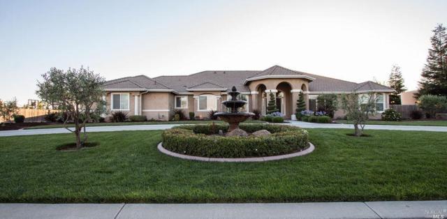 1775 Johnny Avenue, Atwater, CA 95301 (#21917161) :: Rapisarda Real Estate