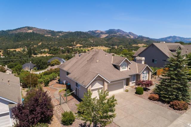 6313 Meadowridge Drive, Santa Rosa, CA 95409 (#21917273) :: W Real Estate | Luxury Team