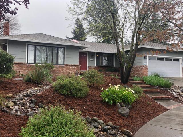 4885 Devonshire Place, Santa Rosa, CA 95405 (#21917295) :: Rapisarda Real Estate
