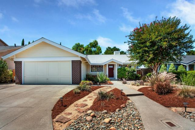 296 Donegal Court, Vacaville, CA 95688 (#21917301) :: Rapisarda Real Estate
