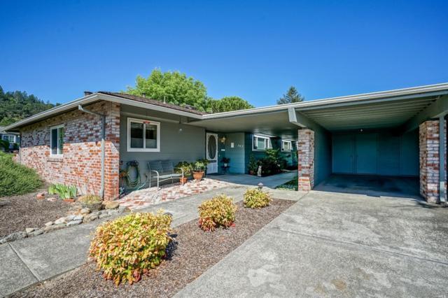347 Valley Oaks Drive, Santa Rosa, CA 95409 (#21917319) :: W Real Estate | Luxury Team