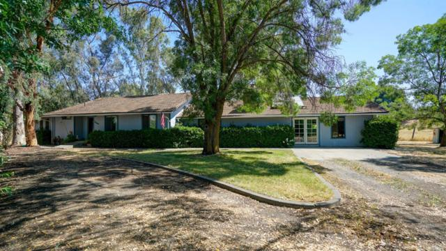 7668 Olivas Lane, Vacaville, CA 95688 (#21917330) :: Rapisarda Real Estate