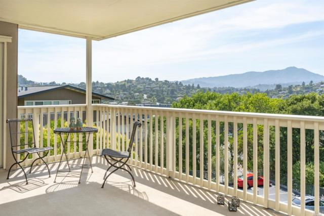 24 Andrew Drive #74, Tiburon, CA 94920 (#21917353) :: W Real Estate   Luxury Team