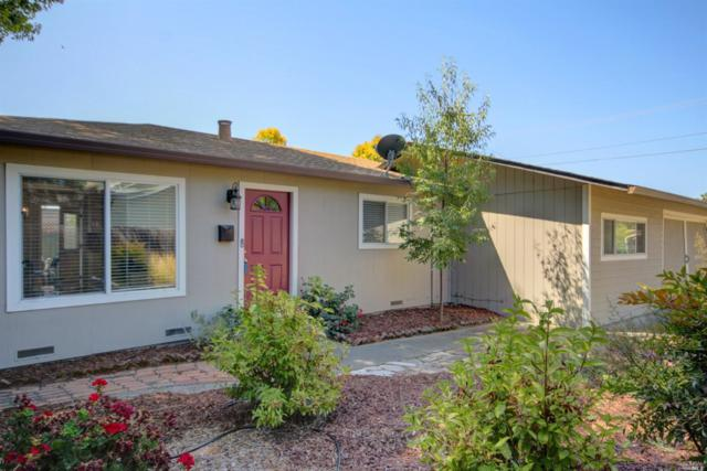1374 Mcminn Avenue, Santa Rosa, CA 95407 (#21917357) :: Lisa Perotti | Zephyr Real Estate