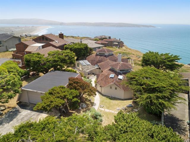577 Oceana Drive, Dillon Beach, CA 94929 (#21917371) :: RE/MAX GOLD