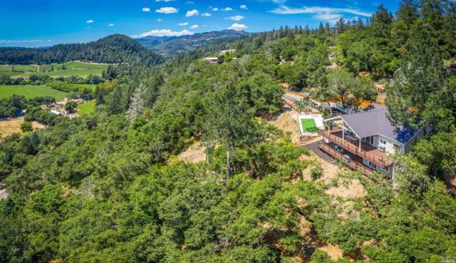 601 Sunnyside Road, St. Helena, CA 94574 (#21917381) :: W Real Estate | Luxury Team