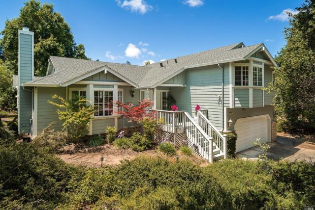 3212 Old Ranch Drive, Santa Rosa, CA 95405 (#21917383) :: Rapisarda Real Estate