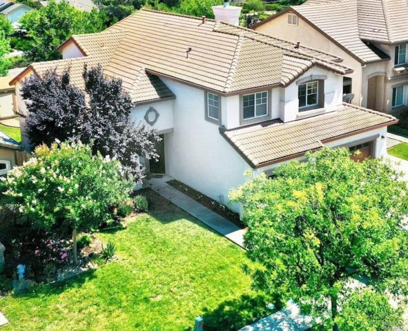 2840 Shelter Hill Drive, Fairfield, CA 94534 (#21917396) :: Rapisarda Real Estate