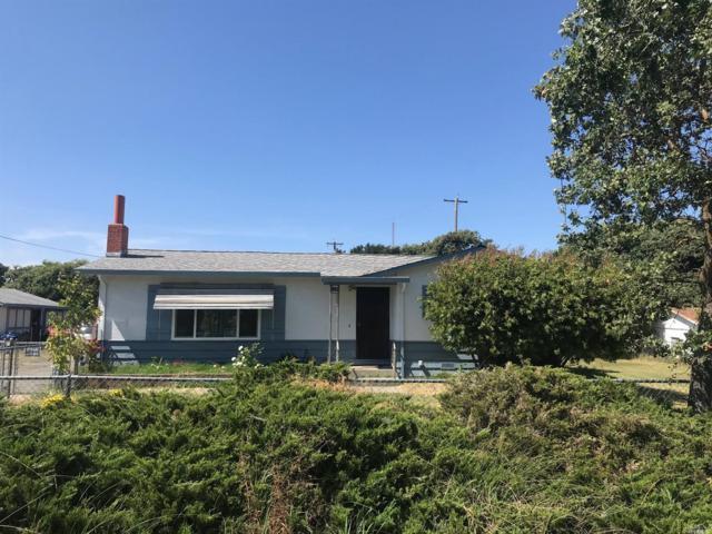 2145 Bridgeport Avenue, Fairfield, CA 94534 (#21917398) :: Rapisarda Real Estate