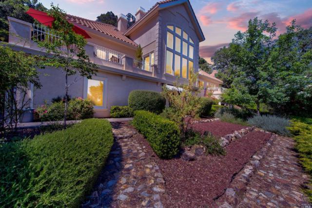 101 Auld Court, Fairfield, CA 94534 (#21917442) :: Rapisarda Real Estate
