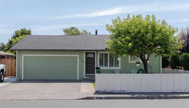 9738 Binggelli Drive, Windsor, CA 95492 (#21917481) :: Rapisarda Real Estate