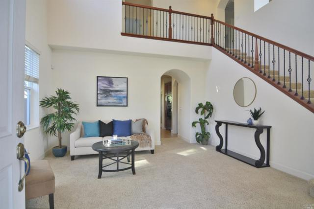 102 Horizon Way, American Canyon, CA 94503 (#21917534) :: W Real Estate | Luxury Team