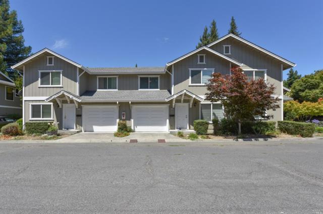 2224-2252 Clay Street, Napa, CA 94559 (#21917559) :: Intero Real Estate Services