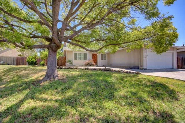 2146 Wylie Place, Fairfield, CA 94533 (#21917571) :: Rapisarda Real Estate