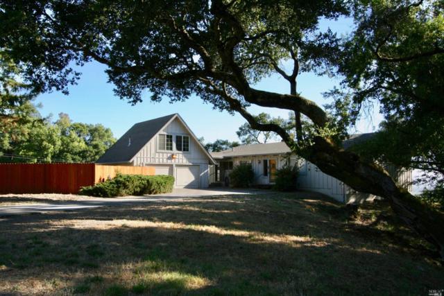 5525 Inverness Avenue, Santa Rosa, CA 95404 (#21917595) :: Rapisarda Real Estate
