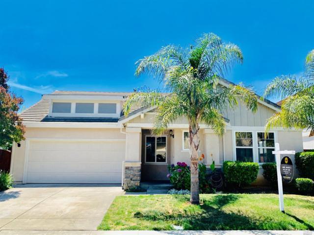 2121 Beaujolais Court, Fairfield, CA 94533 (#21917644) :: Rapisarda Real Estate