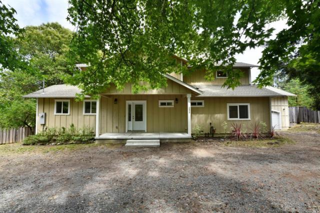 3973 Joy Road, Occidental, CA 95465 (#21917647) :: Intero Real Estate Services