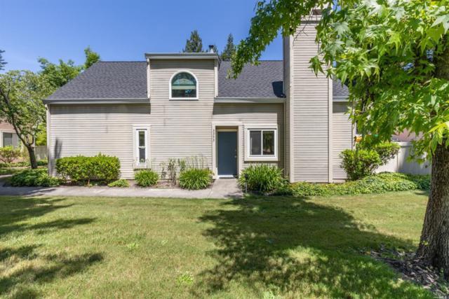 3353 Yulupa Avenue, Santa Rosa, CA 95405 (#21917692) :: Rapisarda Real Estate