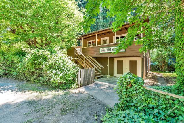 10711 Grays Court, Forestville, CA 95436 (#21917713) :: Rapisarda Real Estate