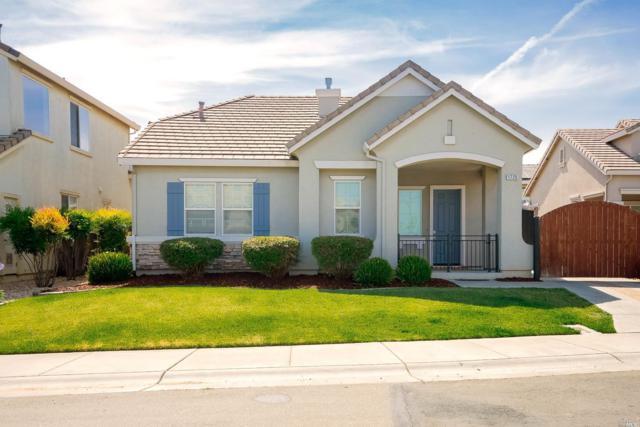 1725 Carswell Lane, Suisun City, CA 94585 (#21917719) :: Rapisarda Real Estate