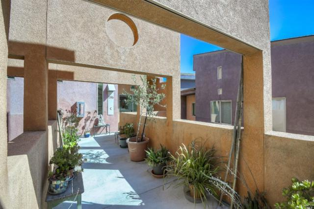 1346 Yulupa Avenue C, Santa Rosa, CA 95405 (#21917758) :: Rapisarda Real Estate
