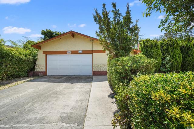 2024 Cormorant Drive, Fairfield, CA 94533 (#21917773) :: Rapisarda Real Estate